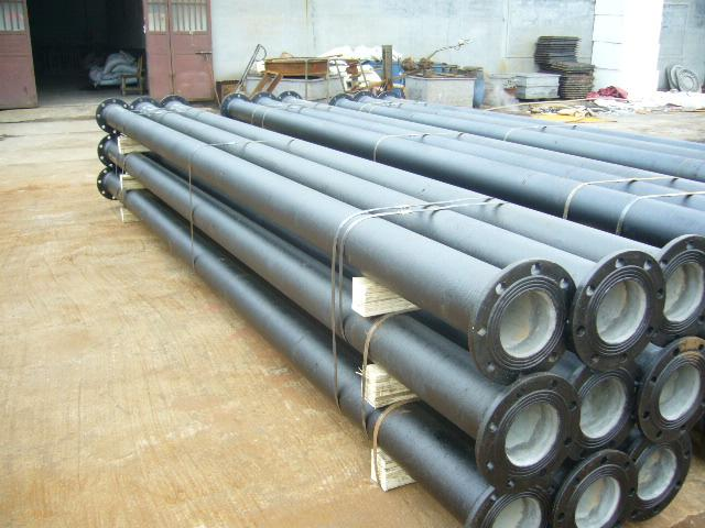 Preetam Pipes Syndicate – Ductile Iron/Cast Iron Pipes, Pipe ...